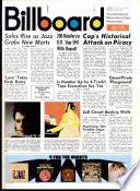 14 Mar 1970