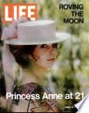 20 Aug 1971