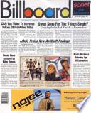 6 Dec 1986
