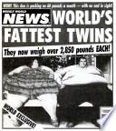 21 Jul 1998