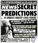 21 Nov 1995