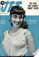 30 Jan 1958