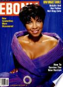 Oct 1991