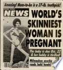 18 Jun 1991