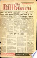 9 Jul 1955