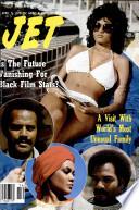 5 Apr 1979