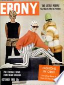 Oct 1965
