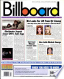 1 Mar 2003