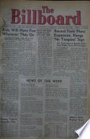 20 Aug 1955