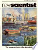 10 Jun 1982