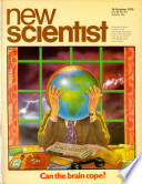 16 Oct 1975