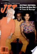 11 Jun 1981