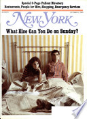 12 Oct 1970