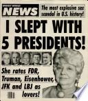 10 Mar 1992