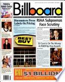 16 Aug 2003