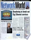 7 May 2001