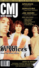 May 1996