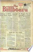 16 Jul 1955