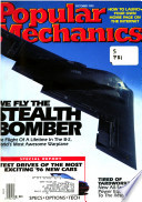 Oct 1995