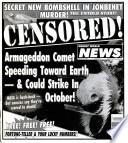 25 Aug 1998