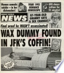 23 Feb 1993