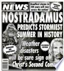 26 May 1998