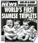 13 Jun 1995