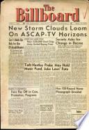 7 Mar 1953