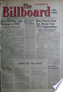 3 Feb 1958
