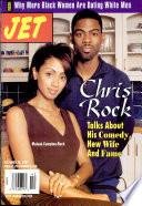 20 Oct 1997