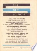 28 Jul 1960