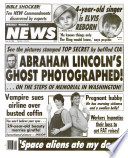 12 Jun 1990