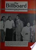 16 Apr 1949