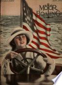 Oct 1919