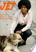 8 May 1975