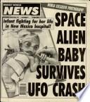 12 Oct 1993