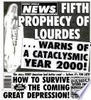 17 Feb 1998