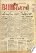 10 Aug 1959