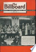 5 Apr 1947