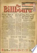 31 Oct 1960