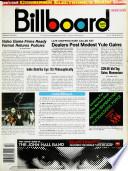 8 Jan 1983
