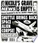 10 Feb 1998