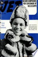 31 Oct 1963