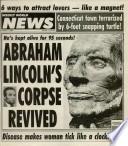 5 Oct 1993