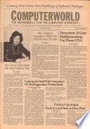 14 Dec 1981