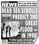 6 Jun 1995