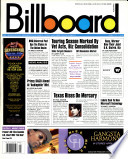 17 Apr 1999