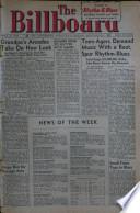 24 Apr 1954