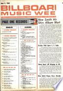 2 Jun 1962