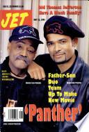 22 May 1995
